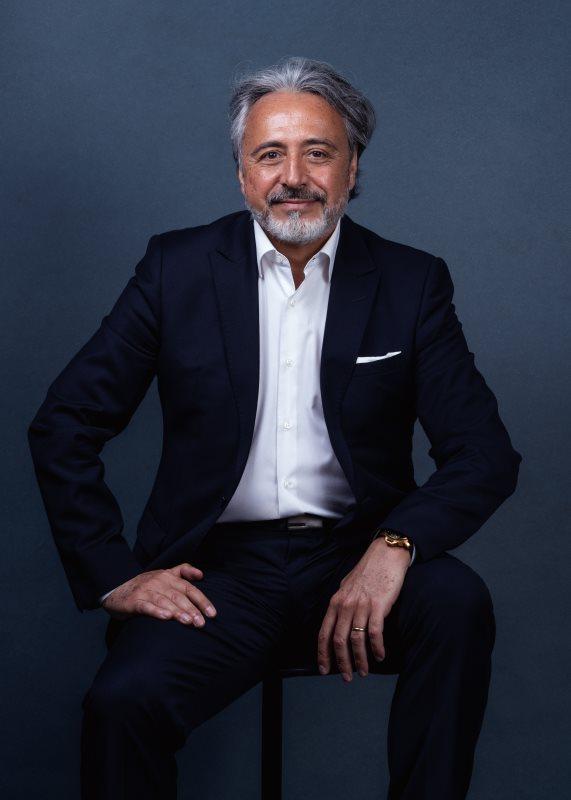 Marcantonio Lagalante